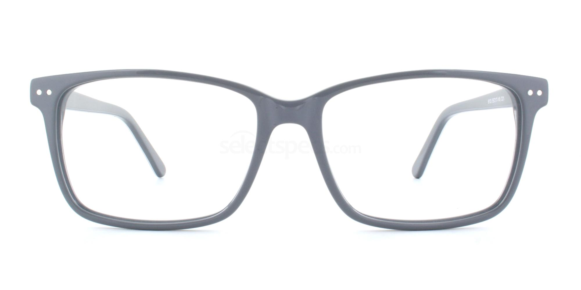 C1 SR6103 Glasses, Icon