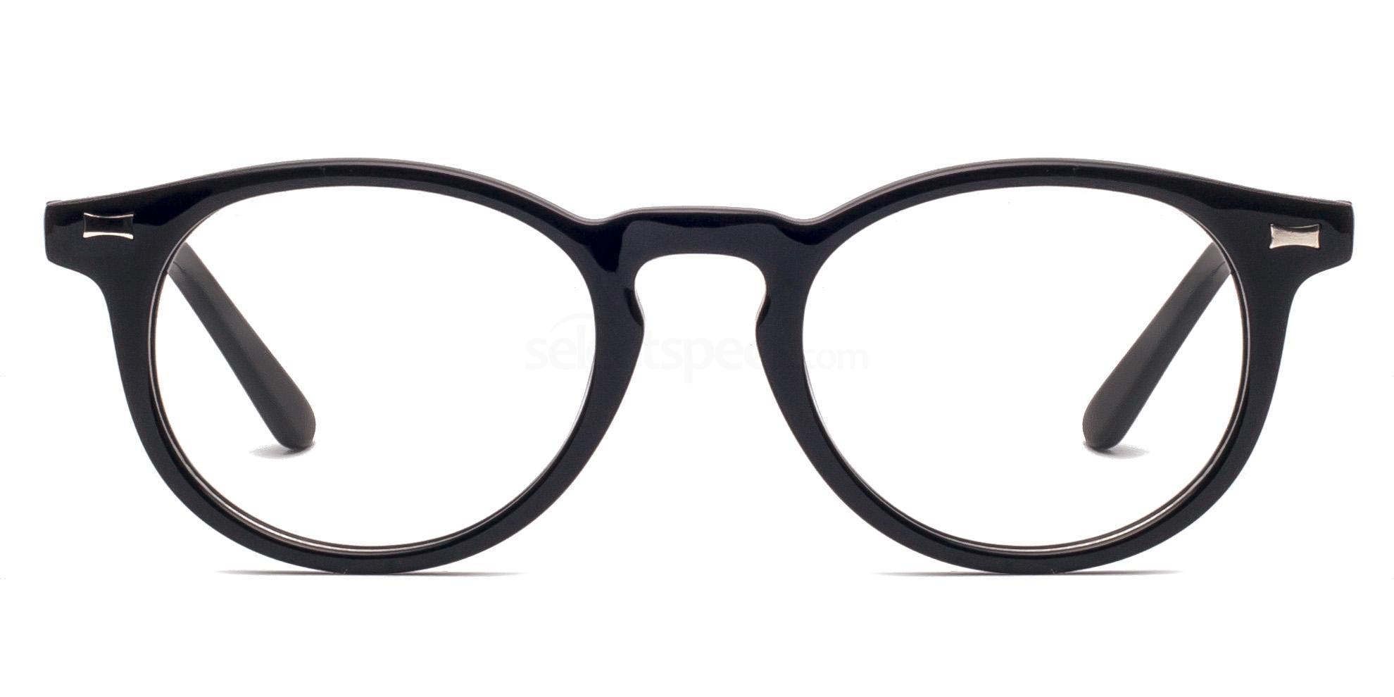 C1 17330 Glasses, Icon