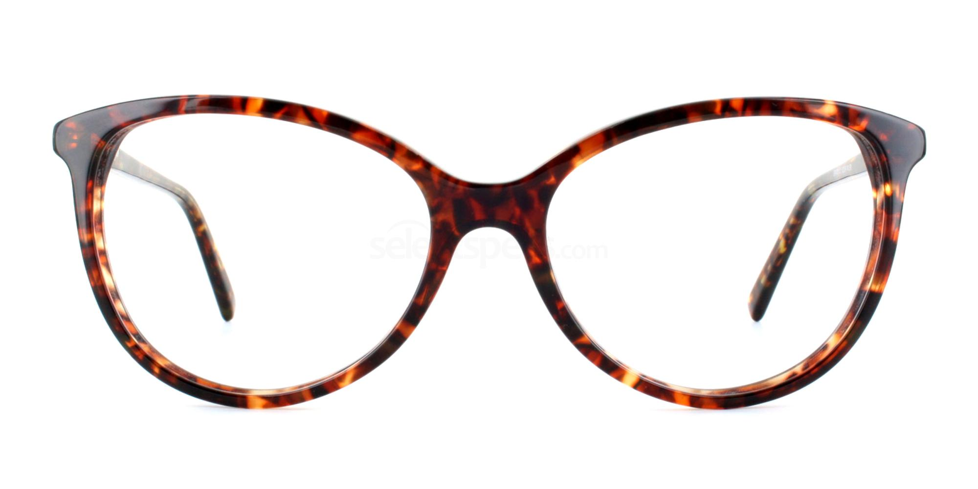 C1 SRA129 Glasses, Icon
