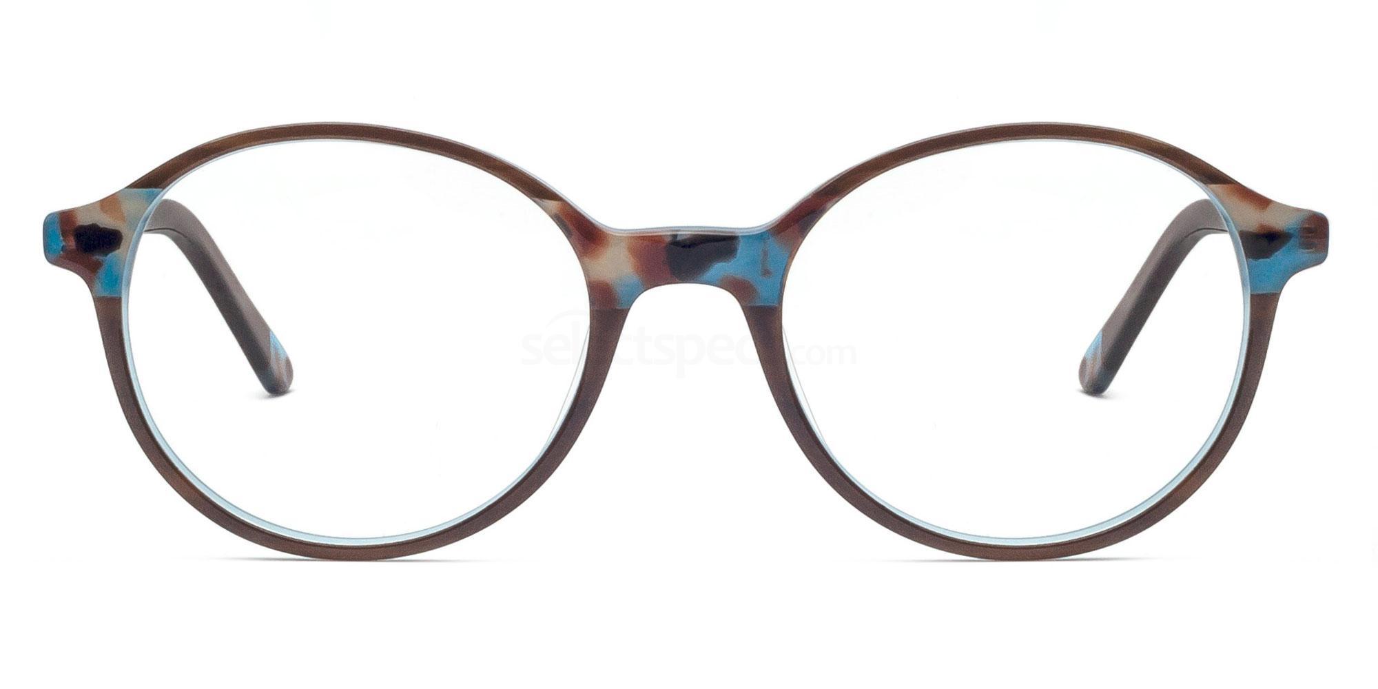 C3 A1825 Glasses, Icon