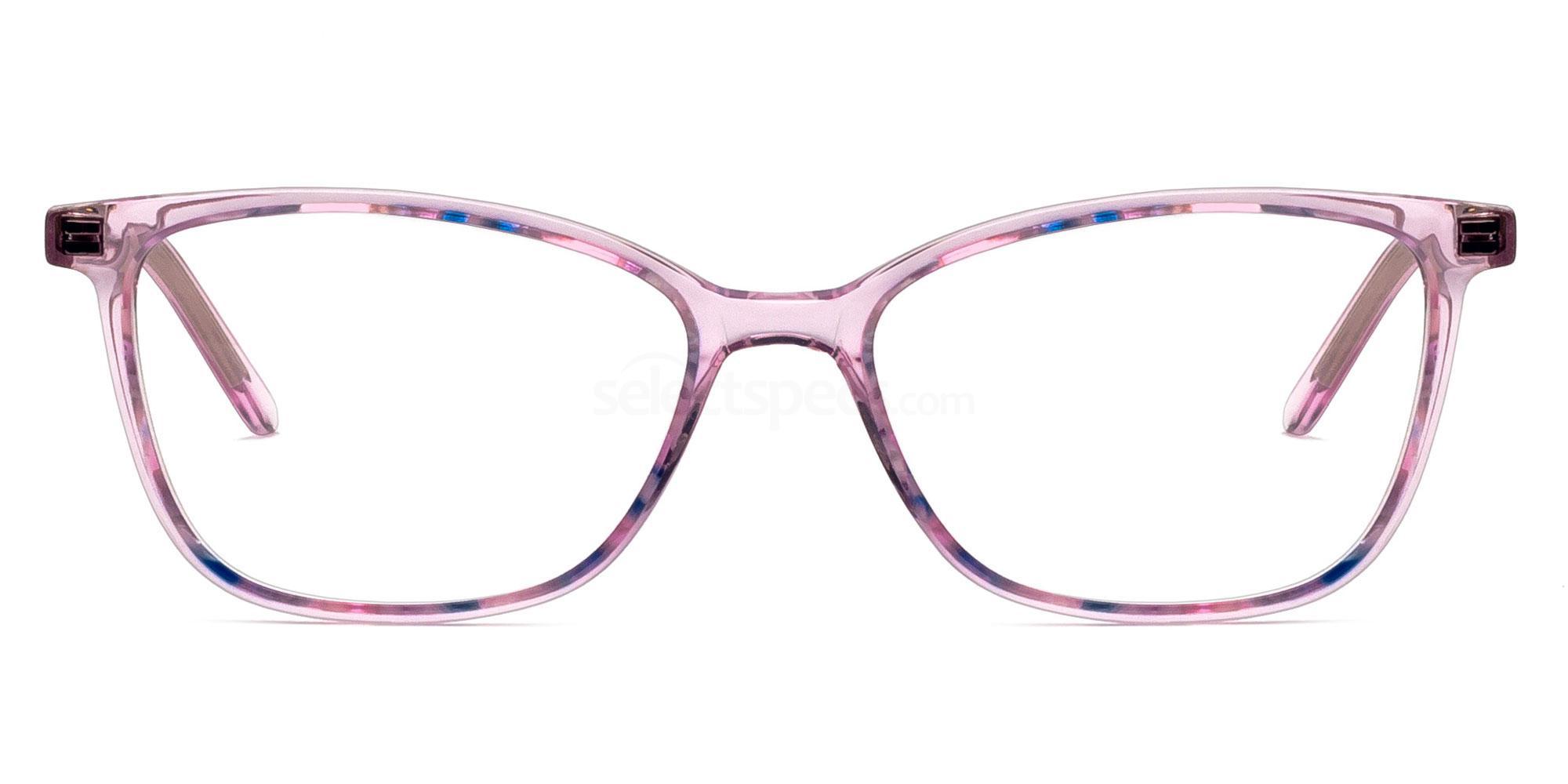 C3 A1883 Glasses, Icon