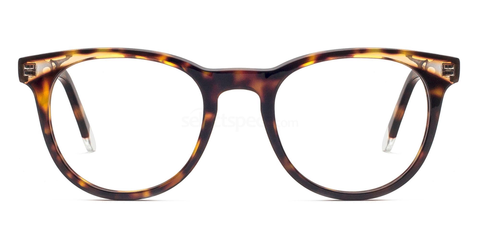 C3 A1925 Glasses, Icon