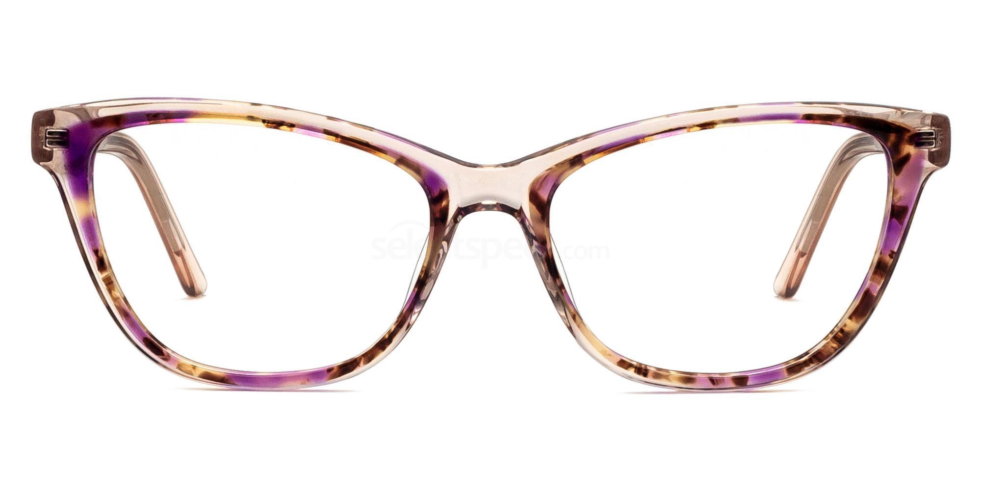 C2 A1928 Glasses, Icon
