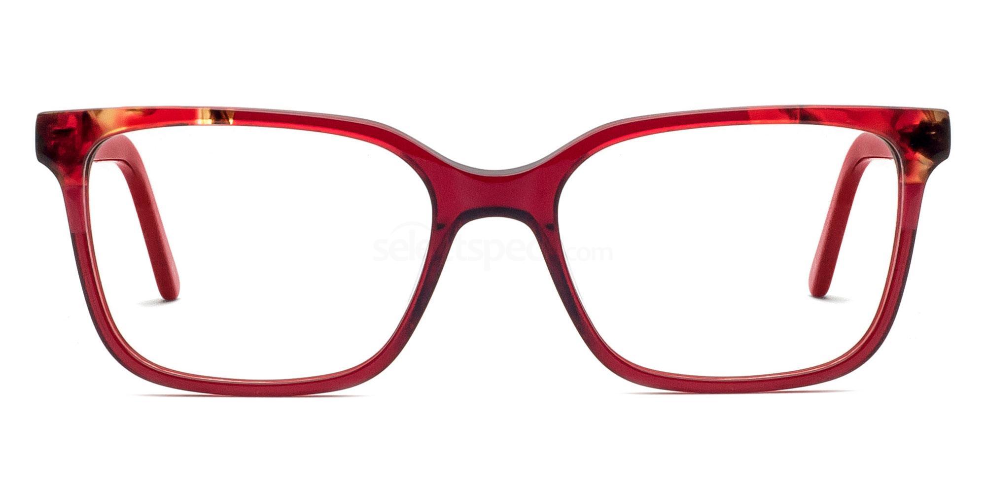 C2 A1929 Glasses, Icon
