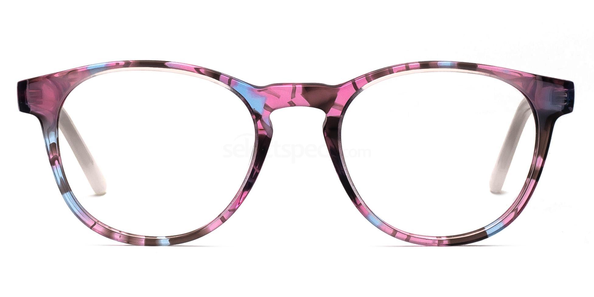C1 A1977 Glasses, Icon