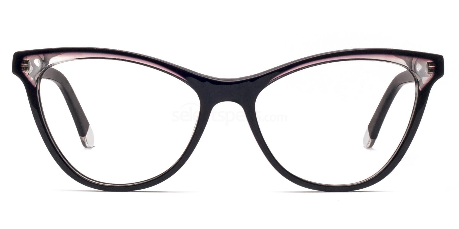 C1 A1979 Glasses, Icon