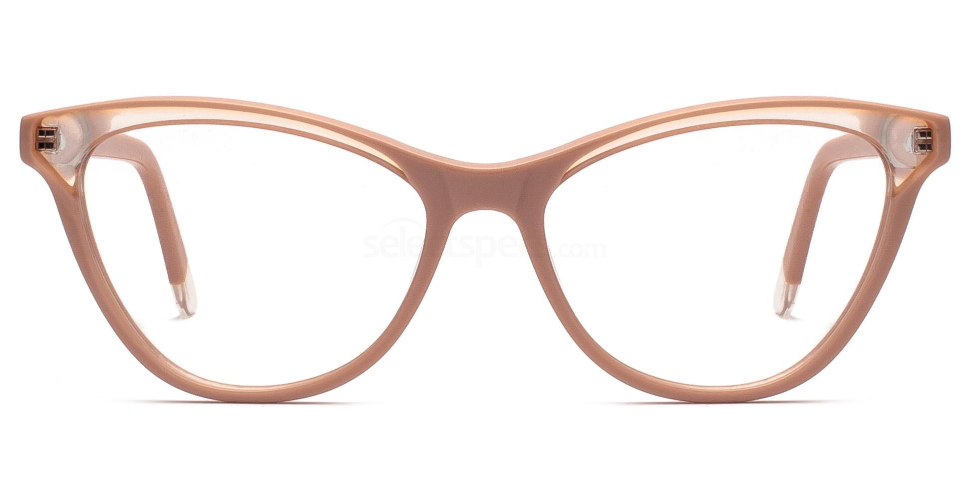 C5 A1979 Glasses, Icon