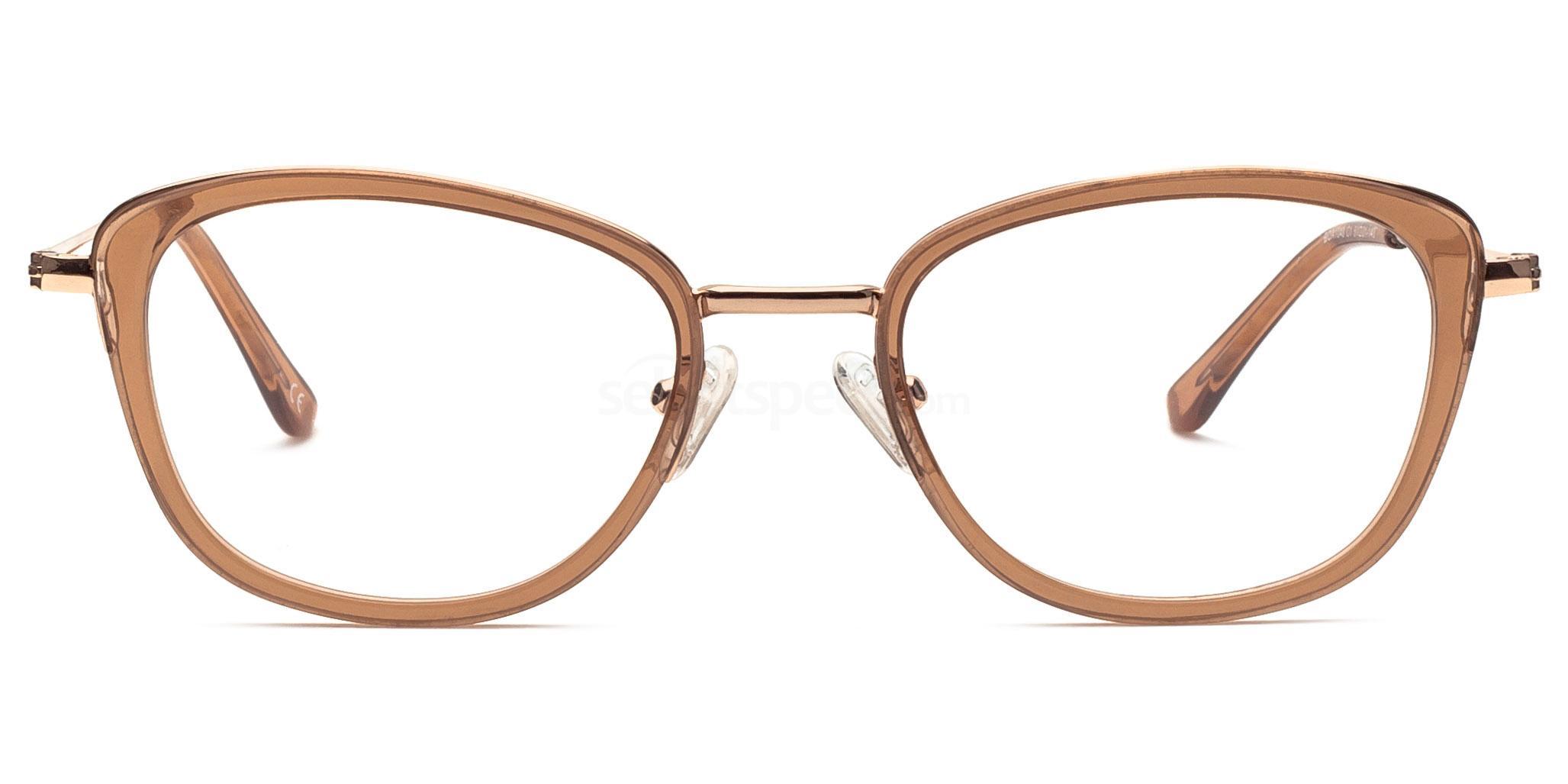 C1 BOA1048 Glasses, Icon