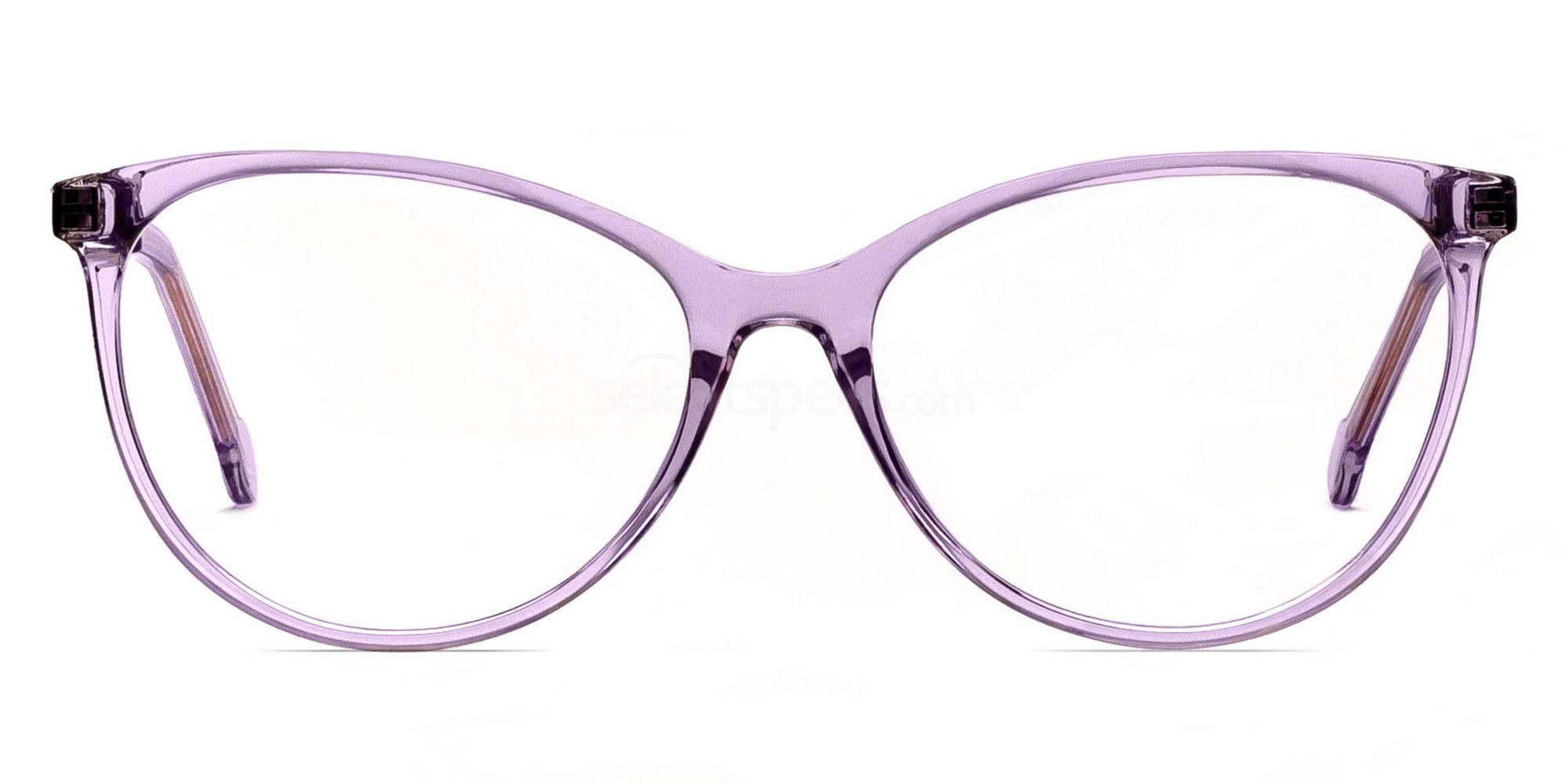 C1 DTL009 Glasses, Icon