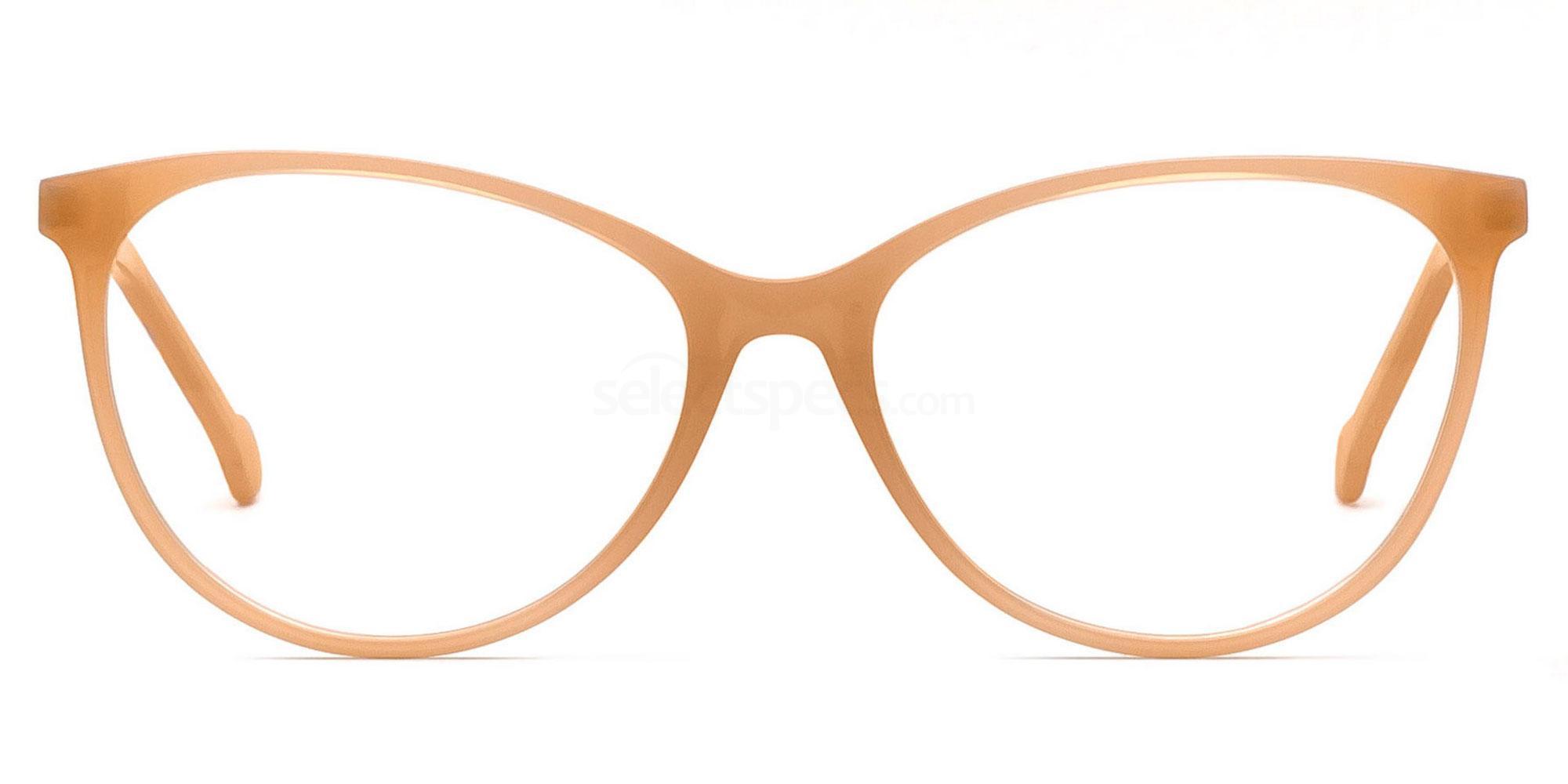 C2 DTL009 Glasses, SelectSpecs
