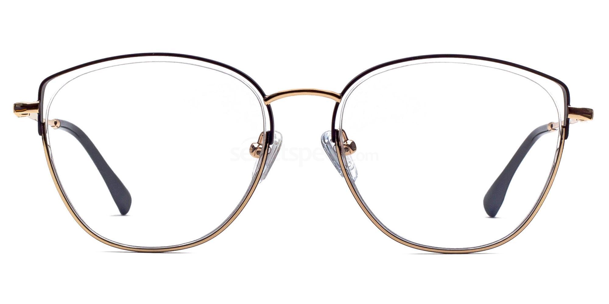 C1 GH7333 Glasses, Icon