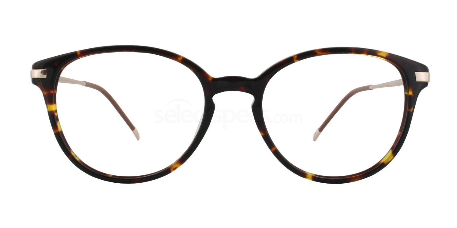 C2 DC8088 Glasses, Icon