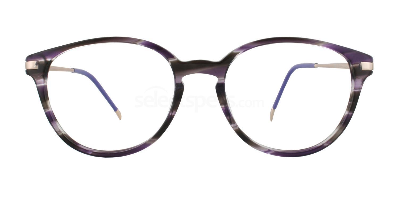 C3 DC8088 Glasses, Icon