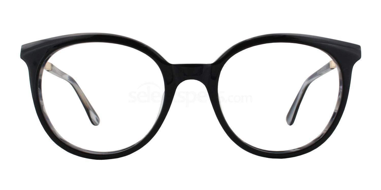 C1 4148 Glasses, Icon