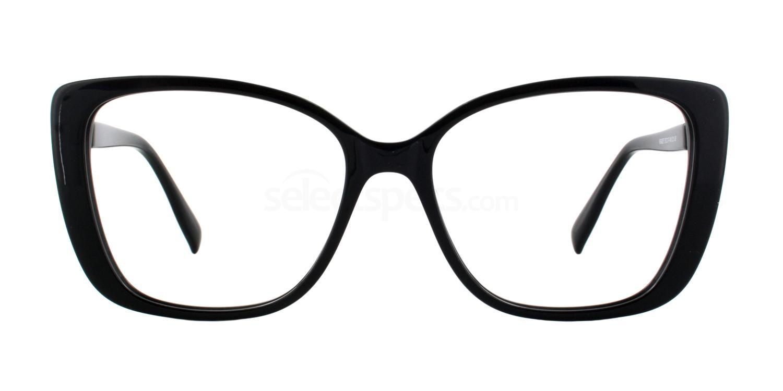 C1 4257 Glasses, Icon