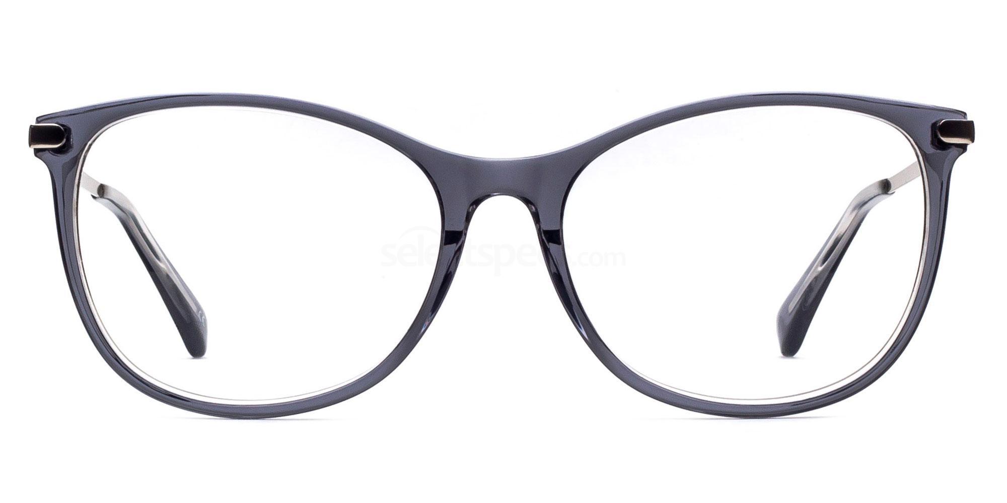 C2 BOA1039 Glasses, Icon