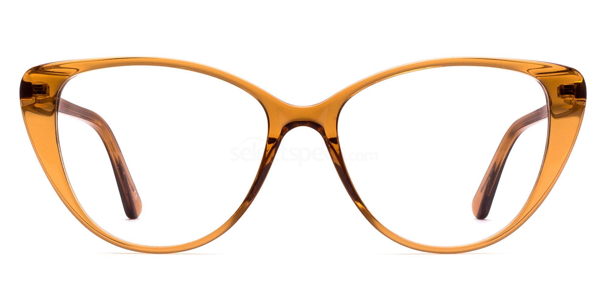 C1 BOA1059 Glasses, Icon
