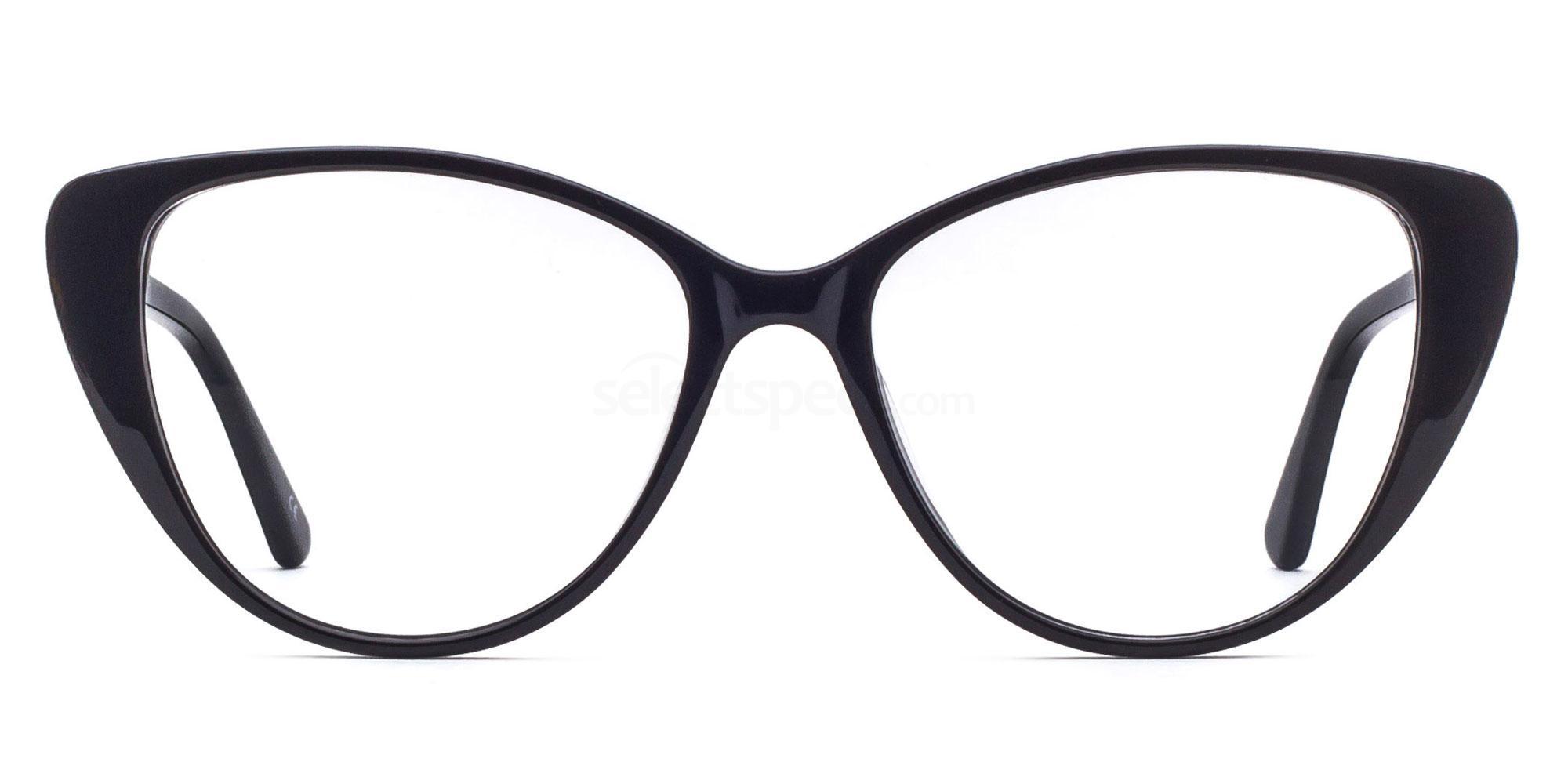 C3 BOA1059 Glasses, Icon