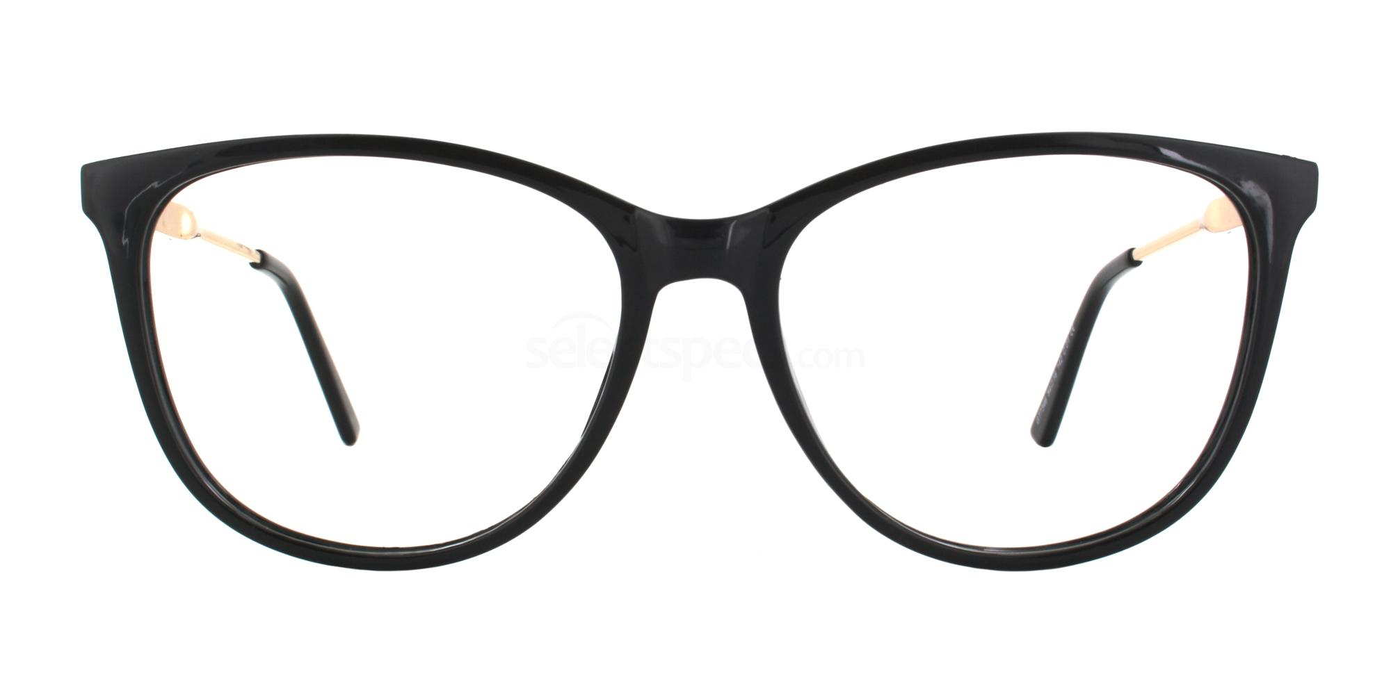 C1 GT7346 Glasses, Icon
