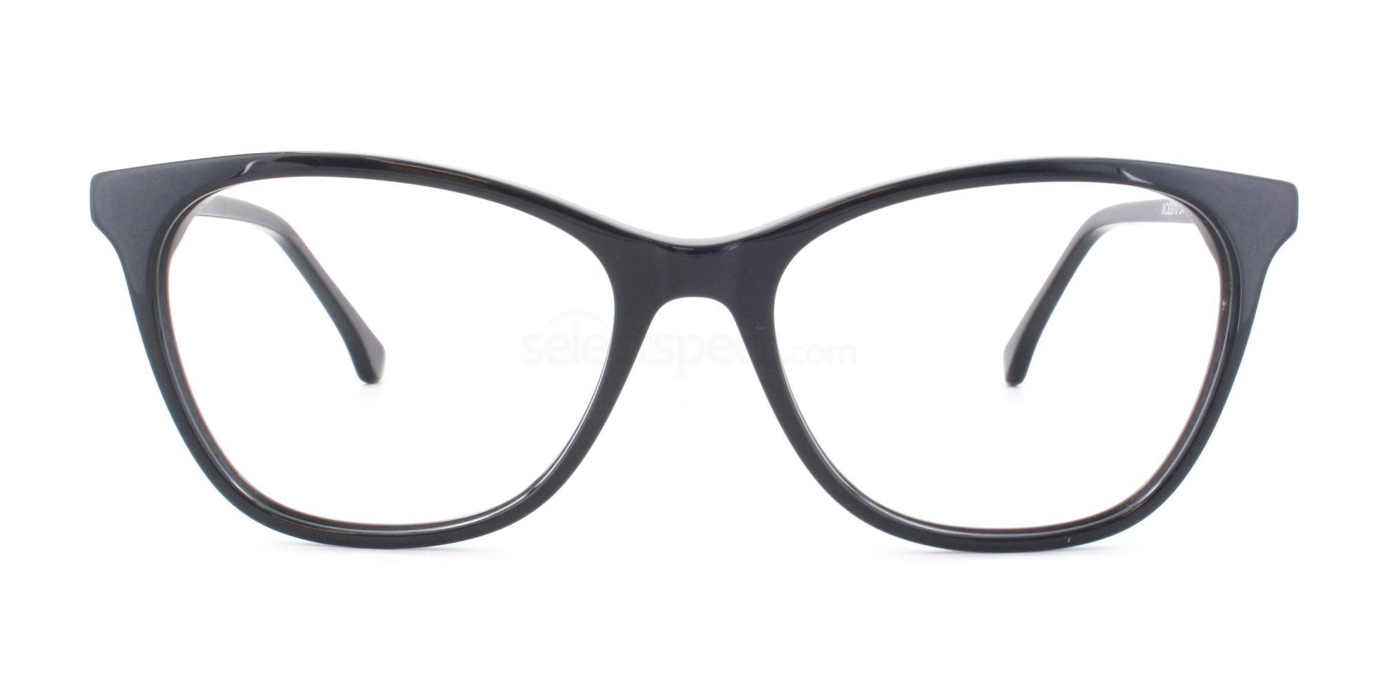 C1 XC82010 Glasses, Icon