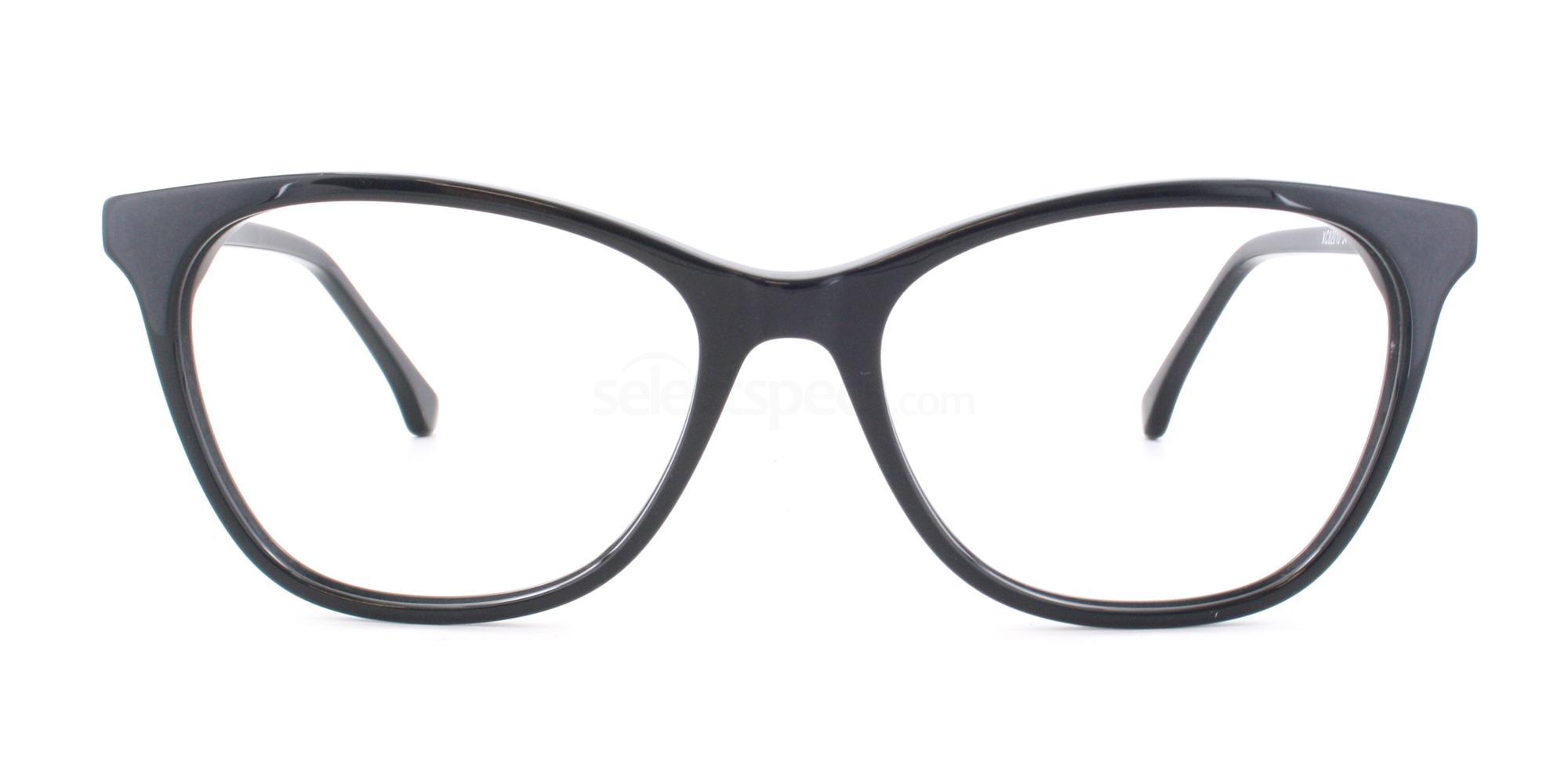 C1 XC82010 Glasses, Icon