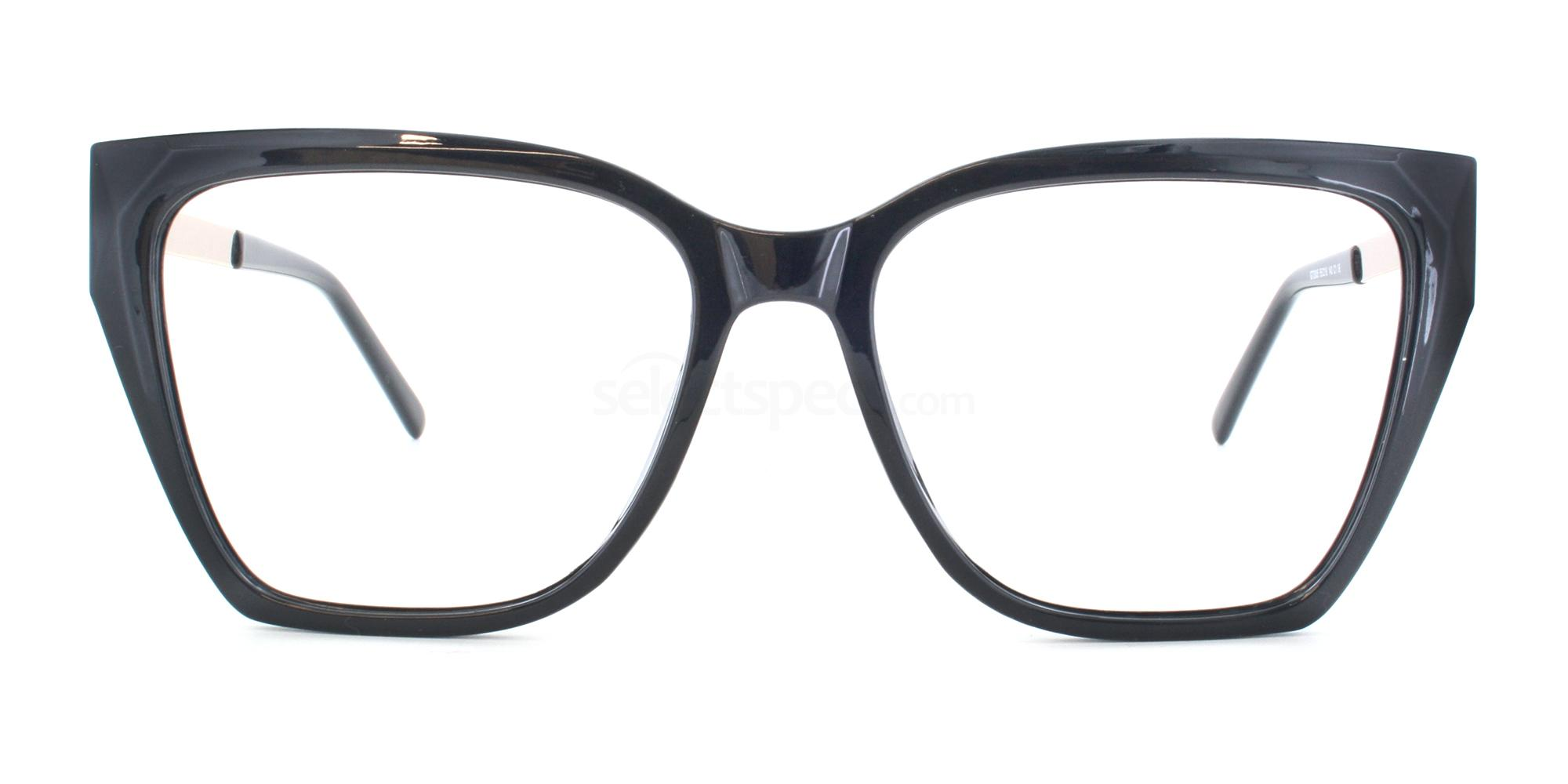 C1 GT2005 Glasses, Icon