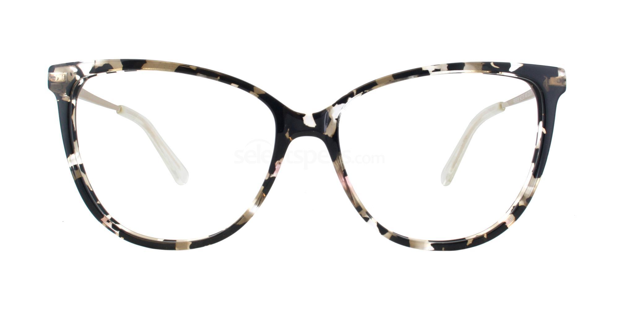 C1 RS8038 Glasses, Icon