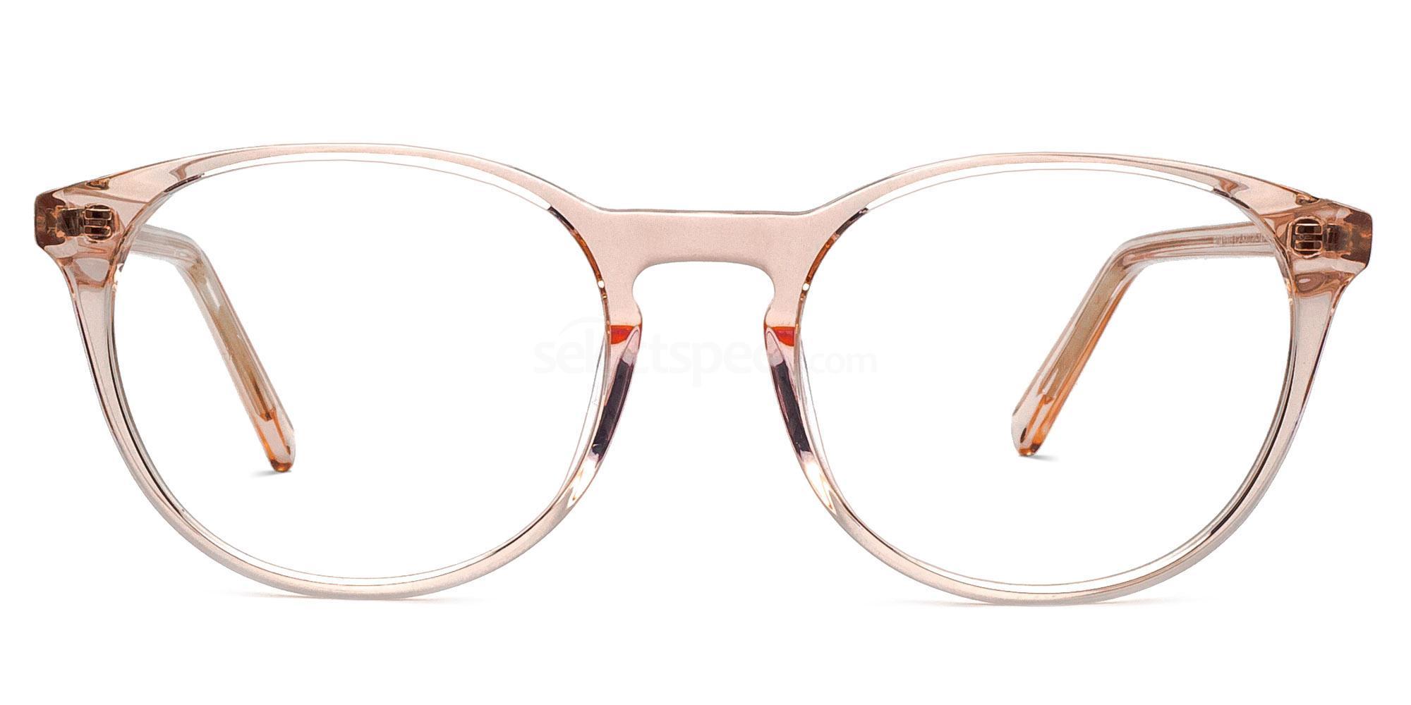 C2 BOA1003 Glasses, Icon