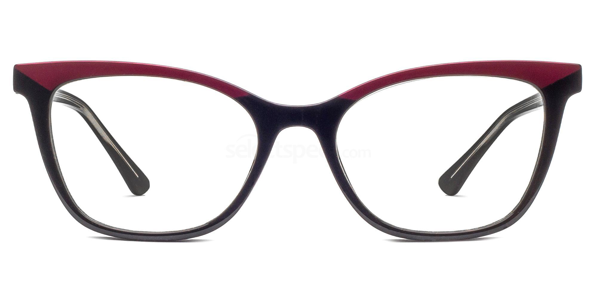 NO1 2025 Glasses, Icon