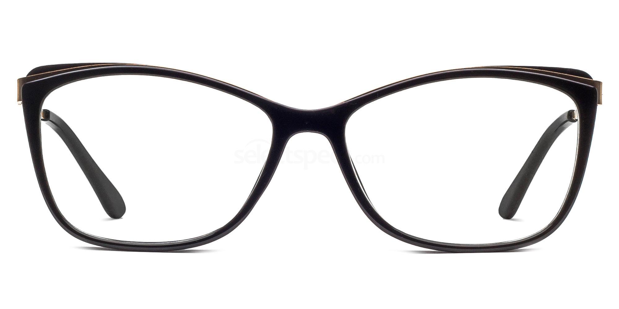 NO1 2050 Glasses, Icon