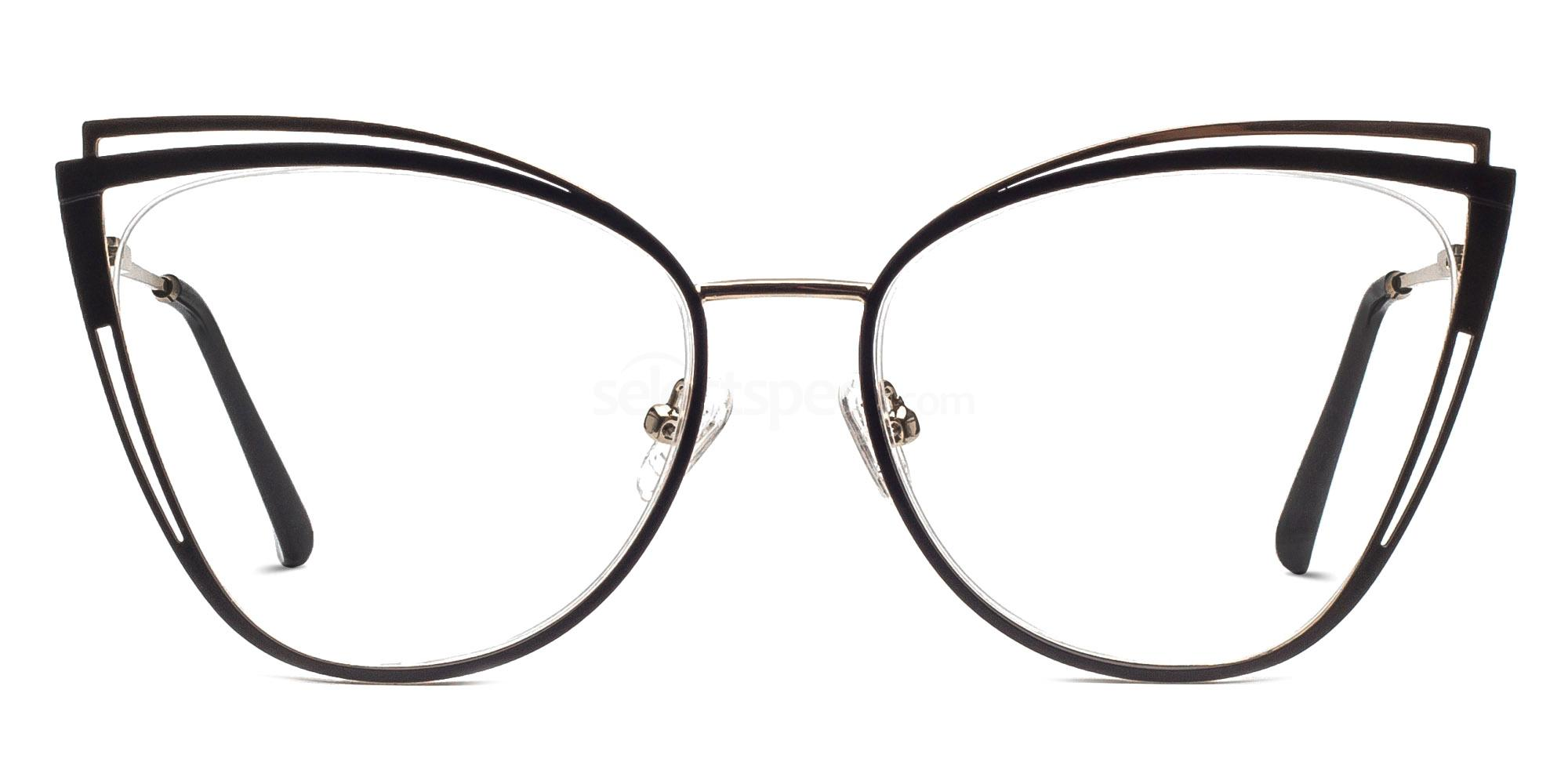 C1 GK1062 Glasses, Icon
