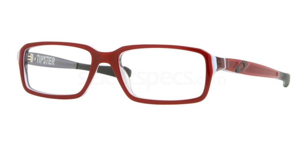 103905 OX1039 TIPSTER Glasses, Oakley