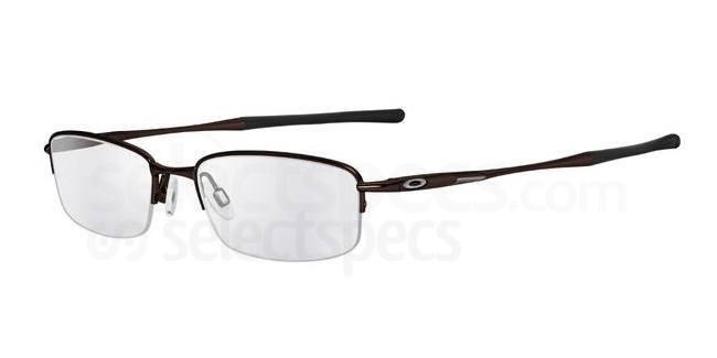 310202 OX3102 CLUBFACE Glasses, Oakley