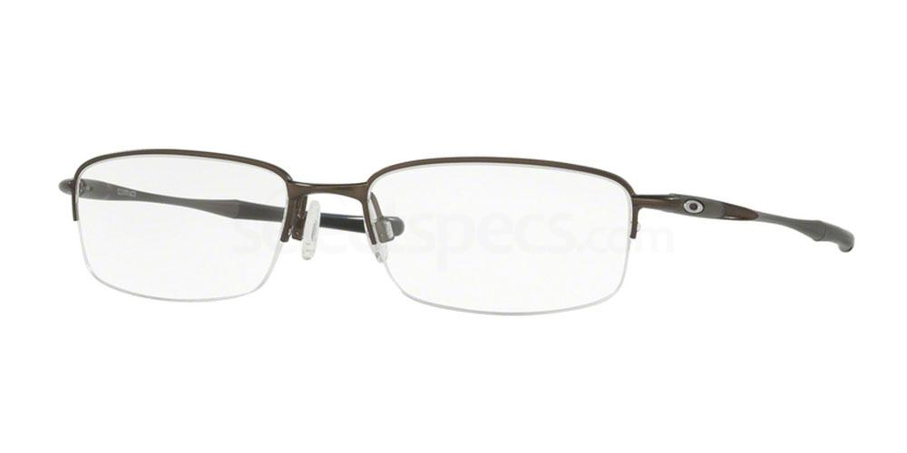 310203 OX3102 CLUBFACE Glasses, Oakley