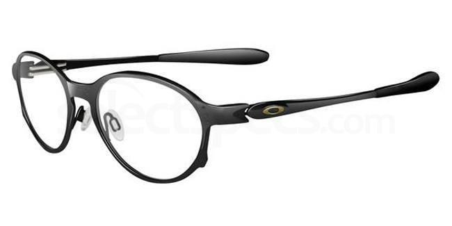 506702 OX5067 OVERLORD Glasses, Oakley