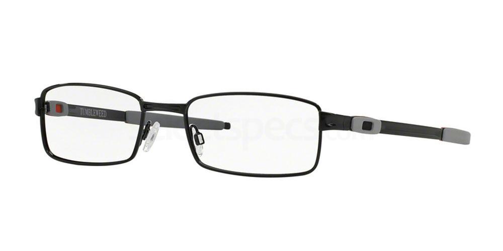 311201 OX3112 TUMBLEWEED Glasses, Oakley