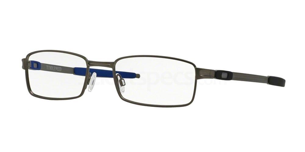 311204 OX3112 TUMBLEWEED Glasses, Oakley