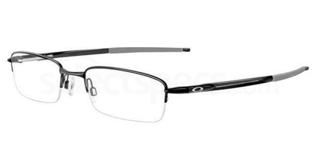 311102 OX3111 RHINOCHASER Glasses, Oakley