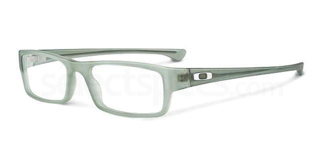106608 OX1066 SERVO (51,53,55) Glasses, Oakley