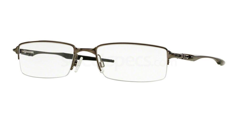 311904 OX3119 HALFSHOCK Glasses, Oakley