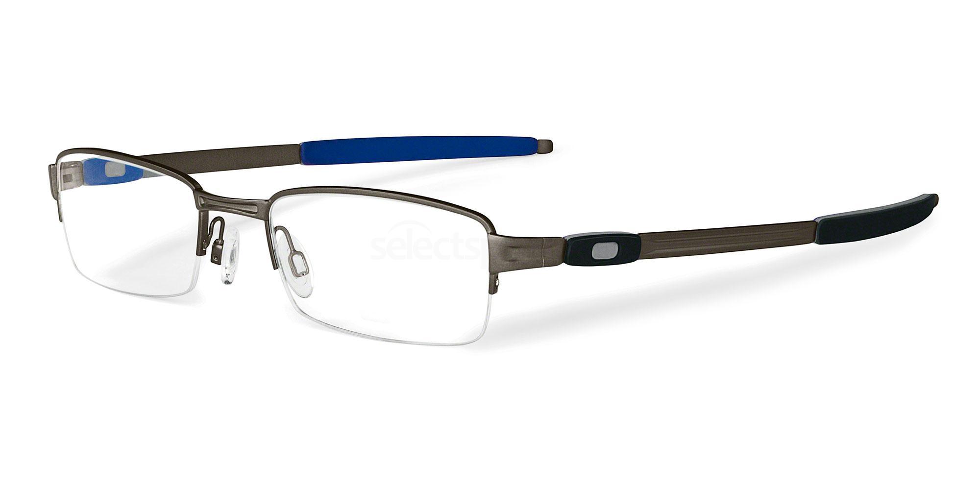 314204 OX3142 TUMBLEWEED 0.5 Glasses, Oakley