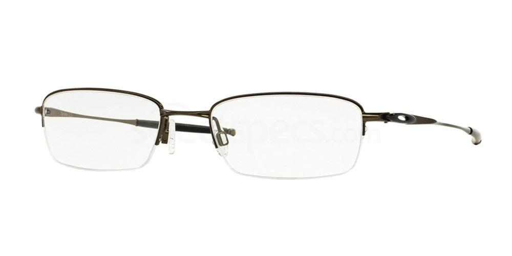 314402 OX3144 SPOKE 0.5 Glasses, Oakley