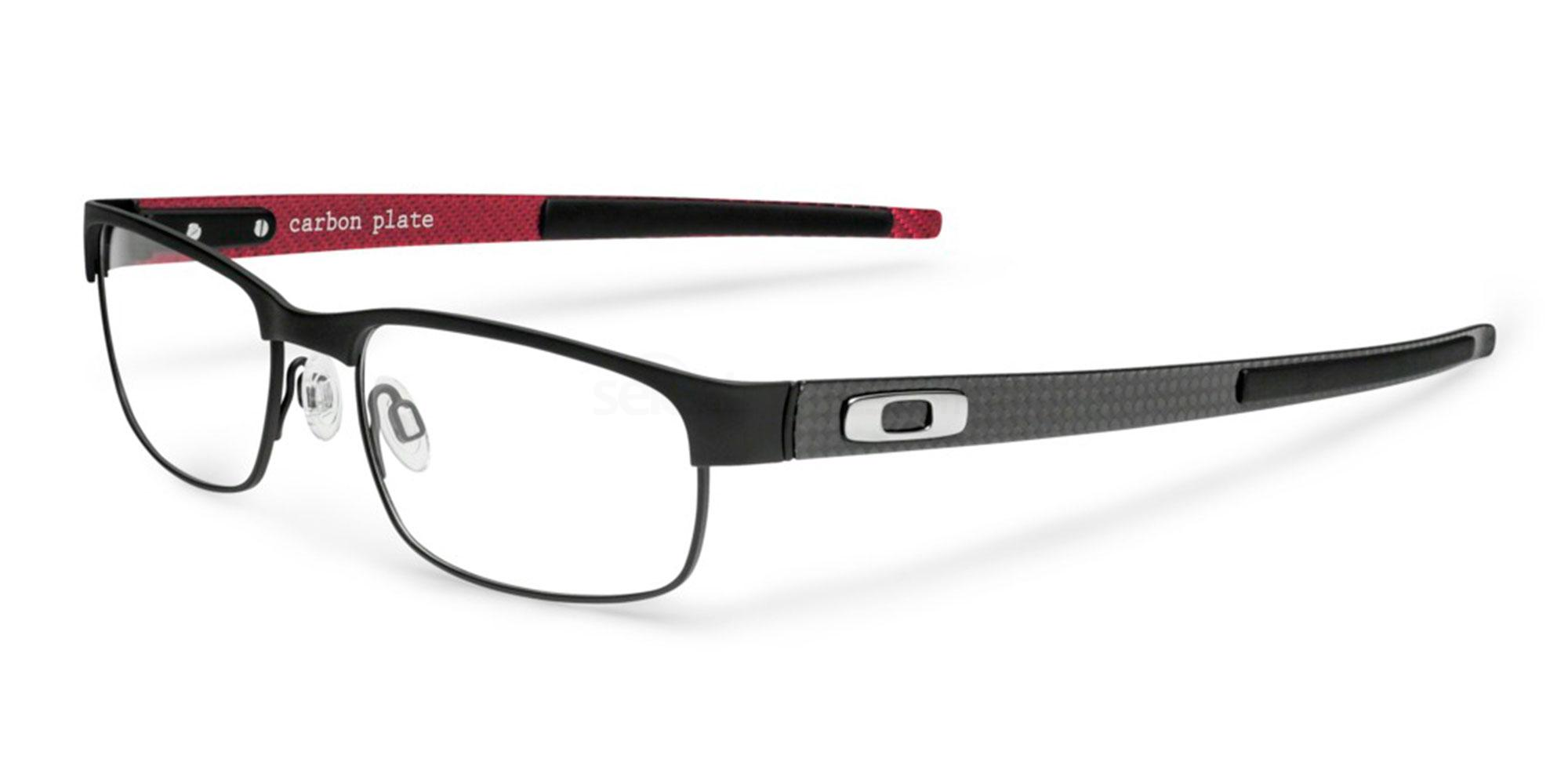 507901 OX5079 CARBON PLATE Glasses, Oakley