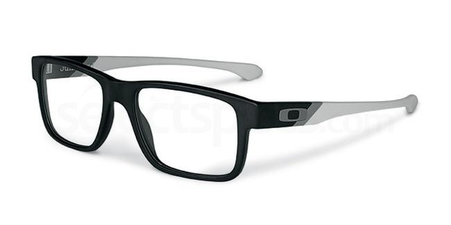 9ad2b2e0cb37 Oakley Glasses | Free prescription lenses & delivery | SelectSpecs