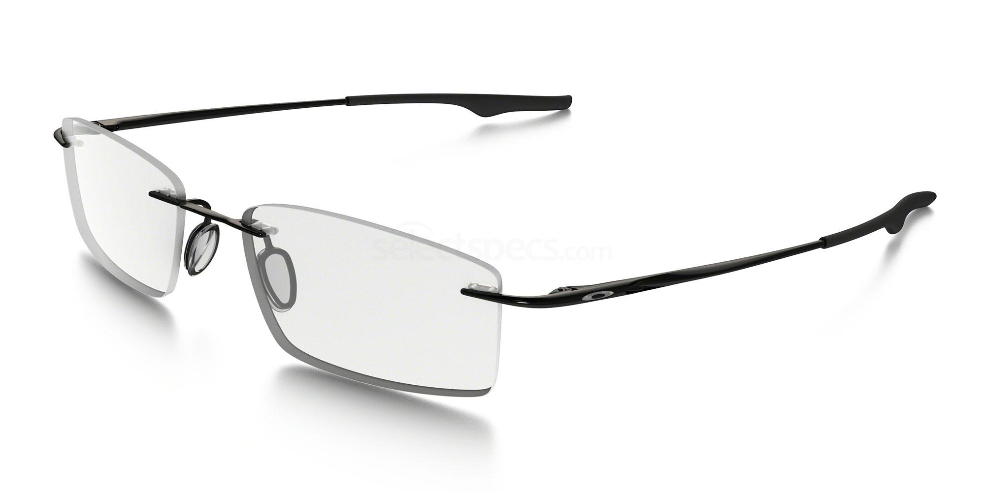 Oakley-OX3122-KEEL-rimless-glasses
