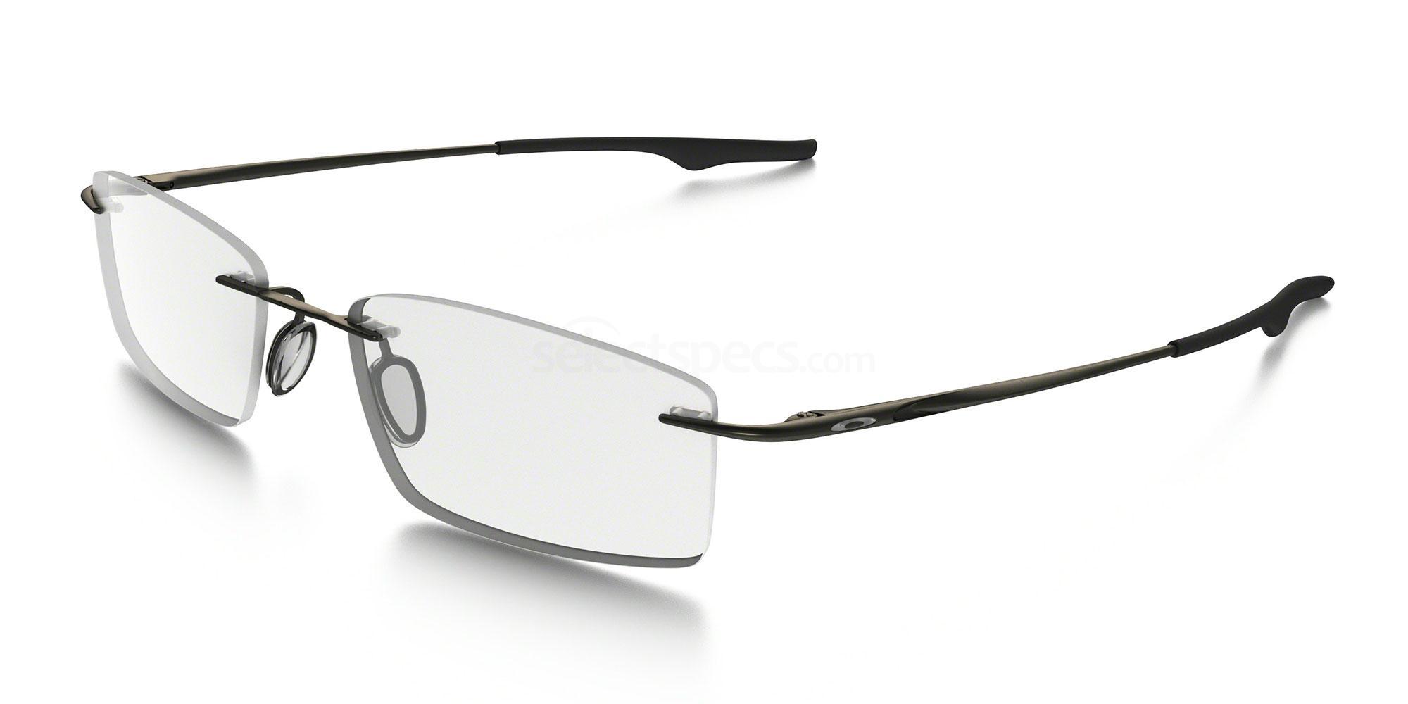 312207 OX3122 KEEL Glasses, Oakley