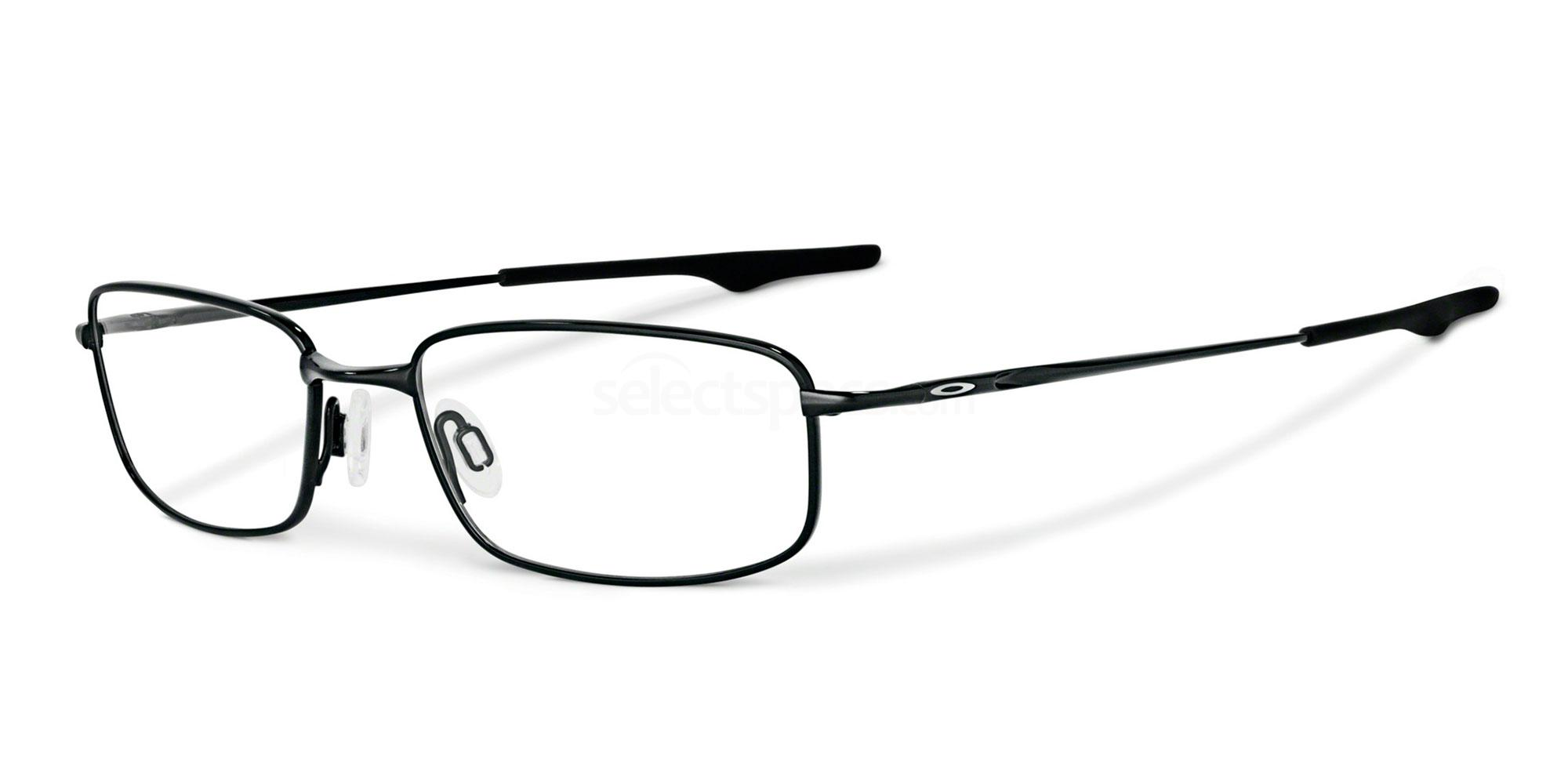 312501 OX3125 KEEL BLADE Glasses, Oakley