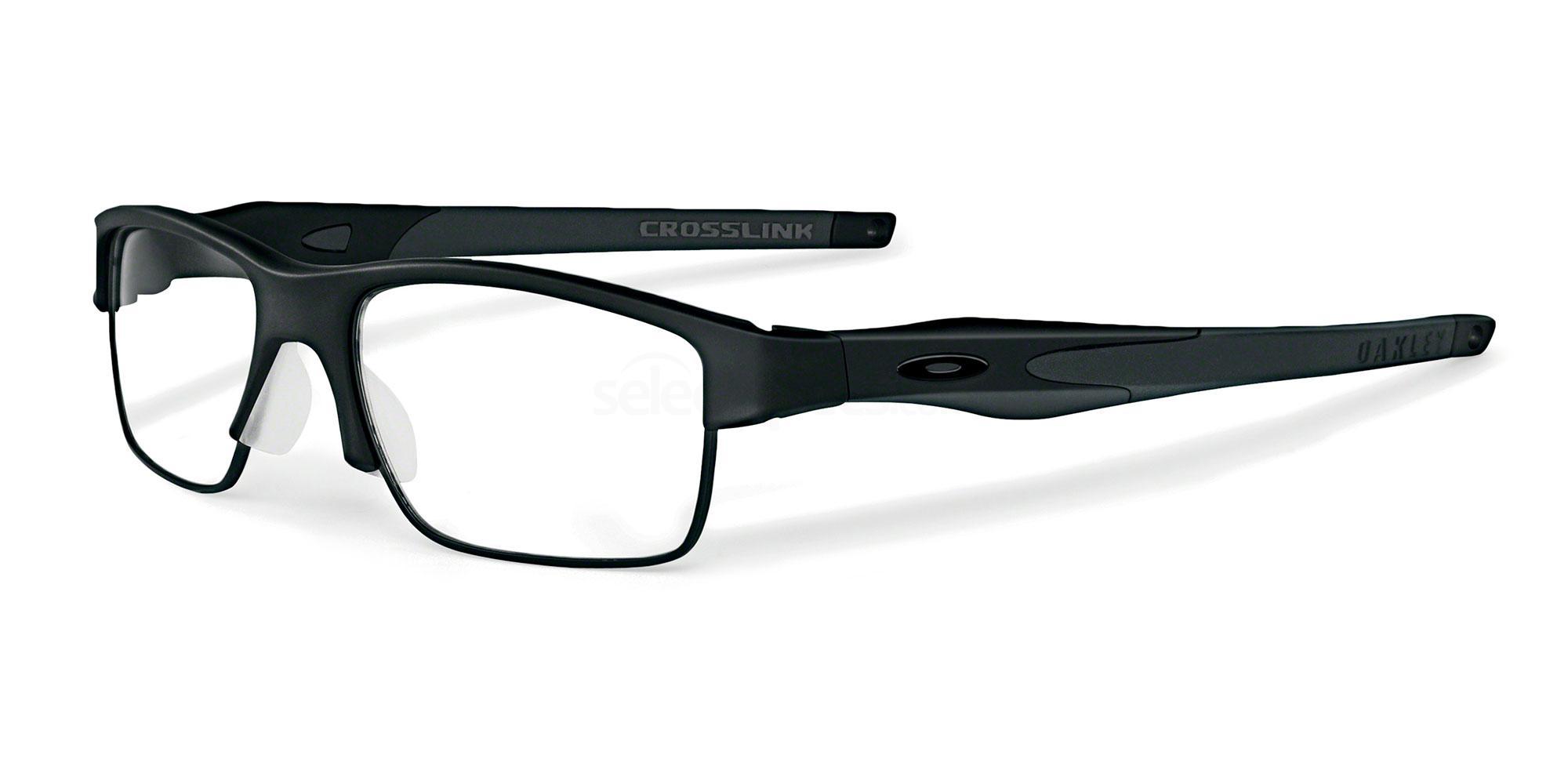 312801 OX3128 CROSSLINK SWITCH Glasses, Oakley