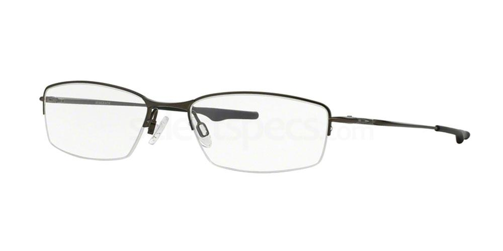 508905 OX5089 WINGBACK Glasses, Oakley