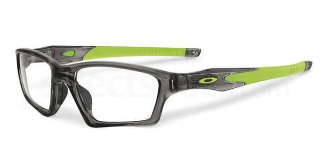 Oakley OX8031 CROSSLINK SWEEP